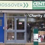 Crossover Centre
